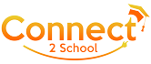 Connect2school Logo